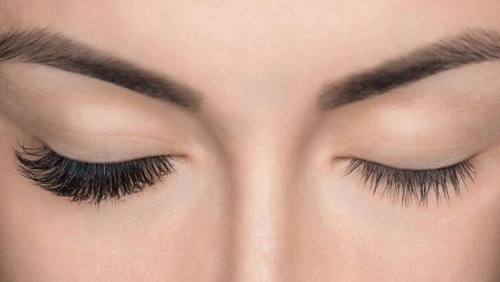 Eyelash Extension - Pengertian, Fungsi dan Dampak Bagi Kesehatan