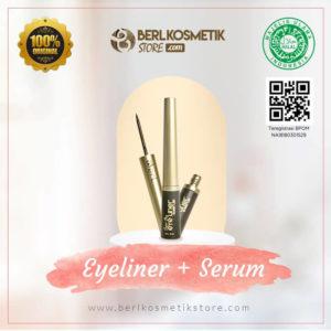 B Erl Super Stay Eyeliner Plus Serum