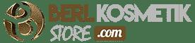 Berl Kosmetik Store.com