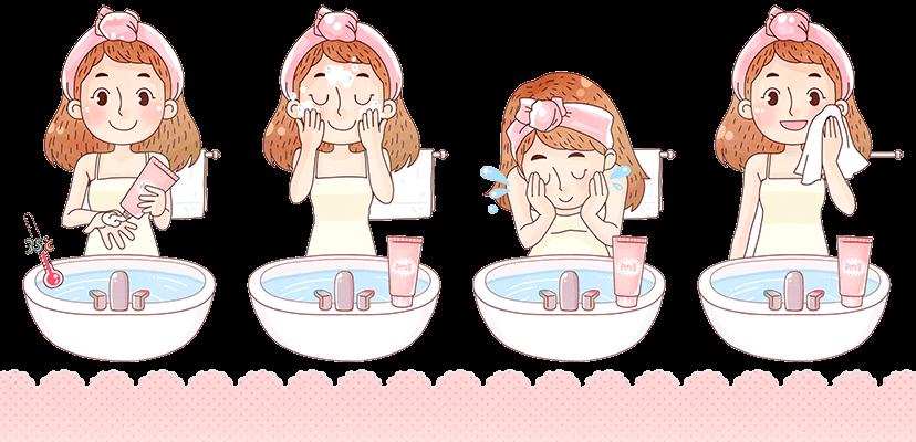 Cara Memilih Facial yang Aman