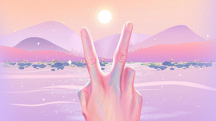 8 Cara Melindungi Kulit Dari Sinar Matahari