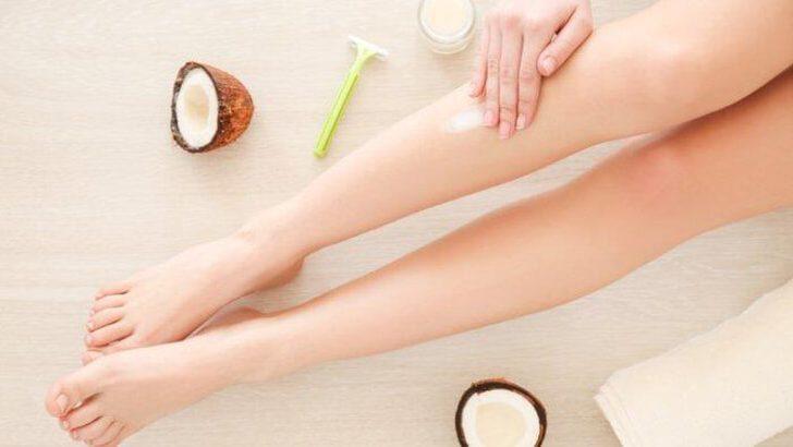 7 Cara Memutihkan Siku dan Lutut Secara Alami
