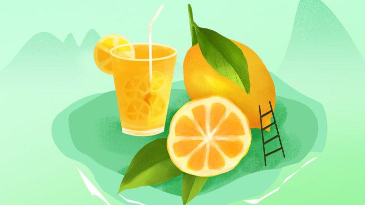 Manfaat-Lemon-untuk-Kesehatan-yang-Terbukti