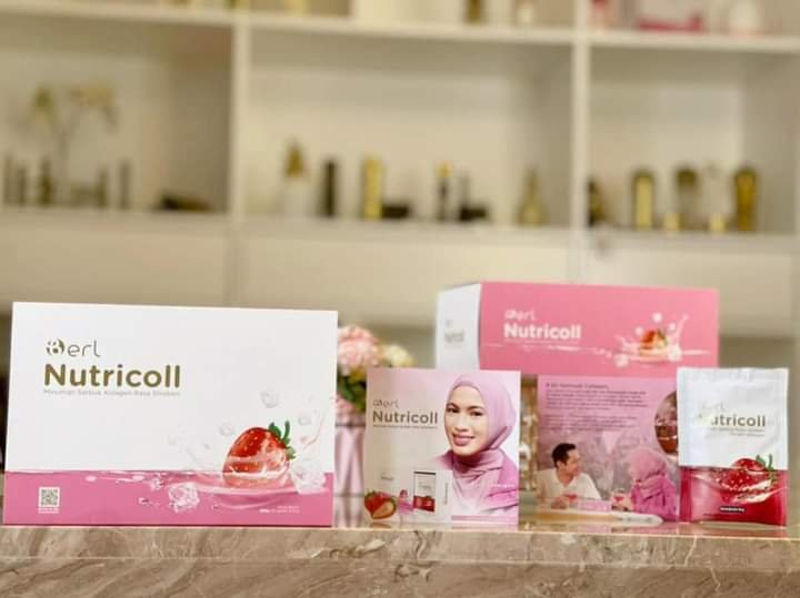 Preview B Erl Nutricoll