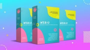 Webio