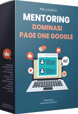 Pre-Launch-Mentoring-SEO-Dominasi-Page-One-Google.png