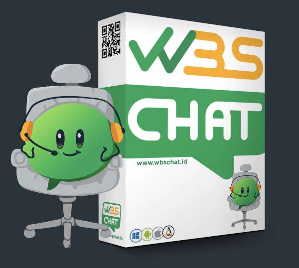 Sekarang-Satu-Akun-Whatsapp-Bisa-Di-Akses-Dari-Mana-Saja-Secara-Bersamaan-2021-01-12-17-43-31.png