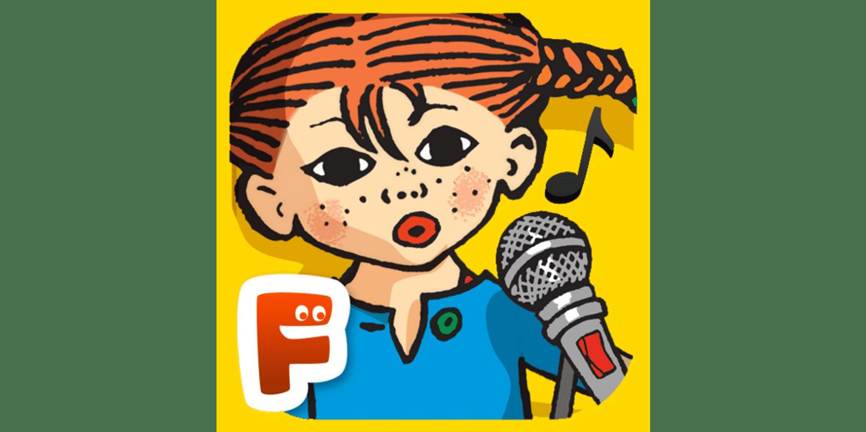 Appen Pippi Sing-along