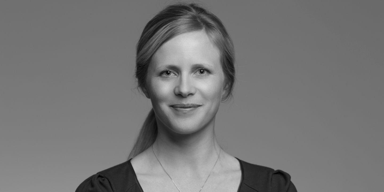 Maria Westerlund, Astrid Lindgren Aktiebolag