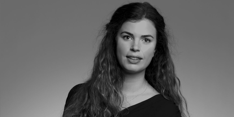 Linnea Westerlund, Astrid Lindgren Aktiebolag