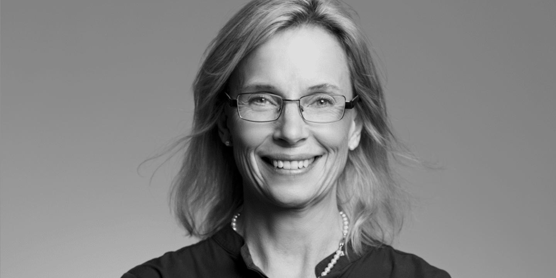 Malin Billing, Astrid Lindgren Aktiebolag