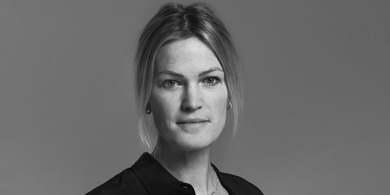 Sofia Jackson, Astrid Lindgren Aktiebolag