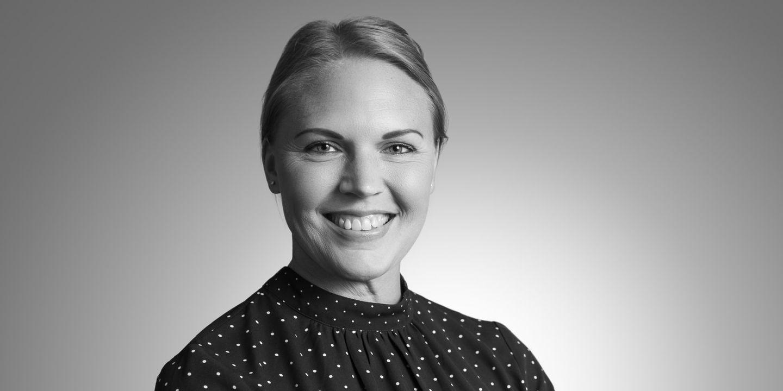 Jenny Adamsson, Astrid Lindgren AB