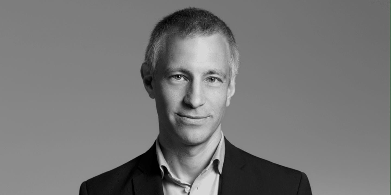 Tobias Mannheimer, Astrid Lindgren Aktiebolag