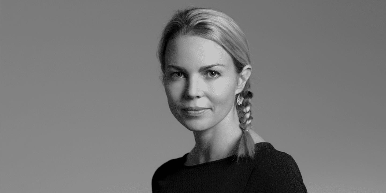 Jessica Eriksson, Astrid Lindgren Aktiebolag