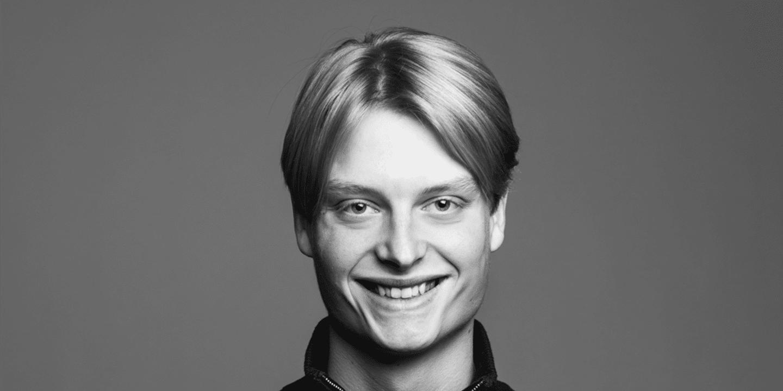 Anton Lindgren, Astrid Lindgren Aktiebolag