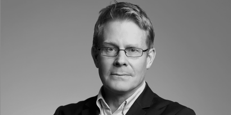 Thomas Gustafsson, Astrid Lindgren Aktiebolag