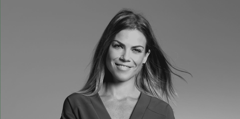 Madelein Lindblad, Astrid Lindgren Aktiebolag