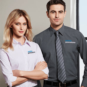 Cheap Custom Corporate Work Uniforms Prices Online