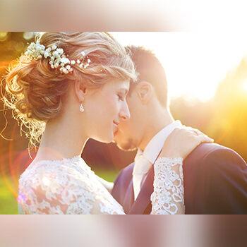 Love And Romance Theme