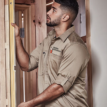 a9934773 Quality Workwear Branded With Your Logo at Low Prices   Australia
