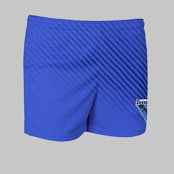 Football (AFL) Shorts