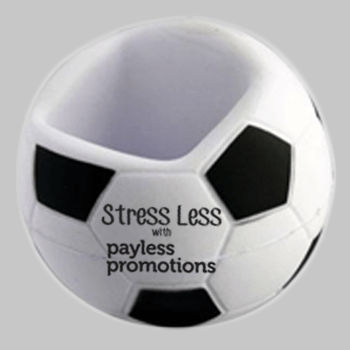 Mobile Phone Holder Stress Balls