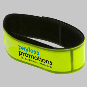 Reflective Wristbands