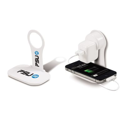 104639 Cell Phone Charger Stands