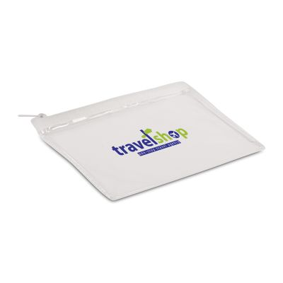 104756 Airline Branded Carry On Bags