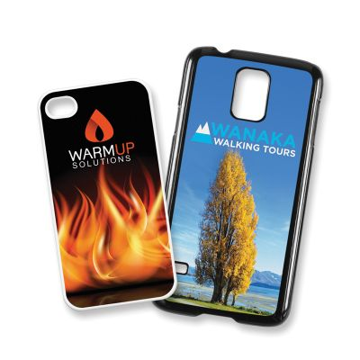 107768 Astro Logo Phone Covers - Galaxy & iPhone