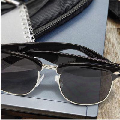 109787 Maverick Advertising Sunglasses