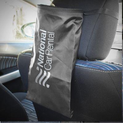 110506 Car Tidy Travel Bags
