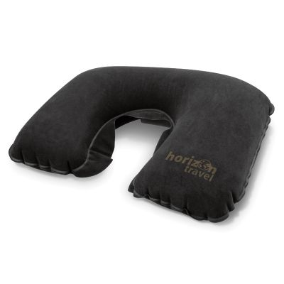 110513 Comfort Personalised Travel Pillows