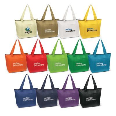 112575 Orca Logo Cooler Bags