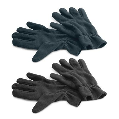 113652 Seattle Fleece Custom Gloves