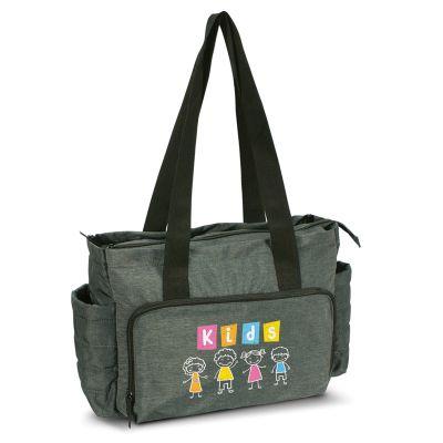 115176 Kinder Baby Bag