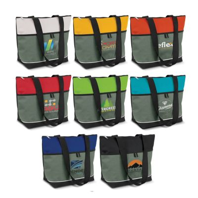 115271 Diego Lunch Custom Coolers
