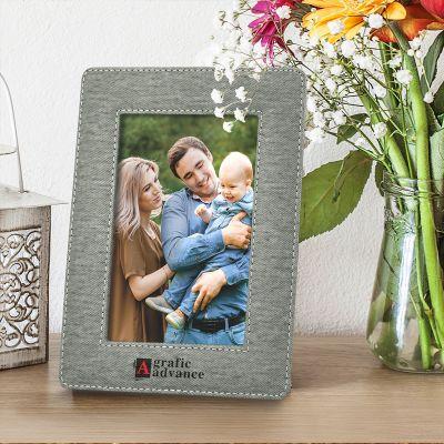 116747 Fairmont (10 x 15cm) Promotional Photo Frames