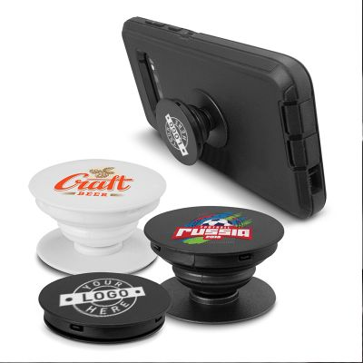 117179 Wizard Promotional Phone Grips