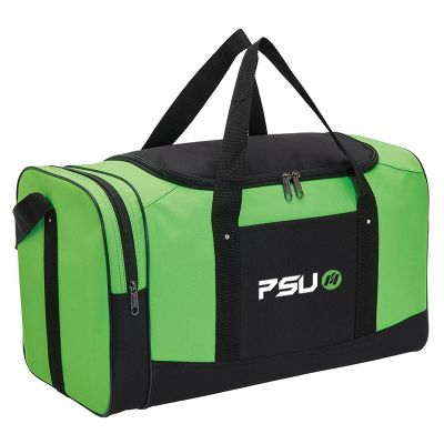 1222 Spark Promotional Sports Bags
