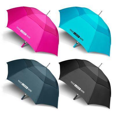 200634 Peros Hurricane Urban Corporate Umbrellas