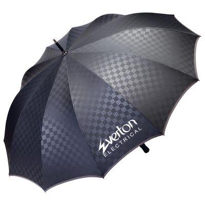 2120 Boss Branded Golf Umbrellas