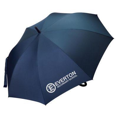 2125 Corporate Hook Custom Corporate Umbrellas