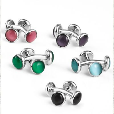 99400 Unisex Uniform Cuff Links