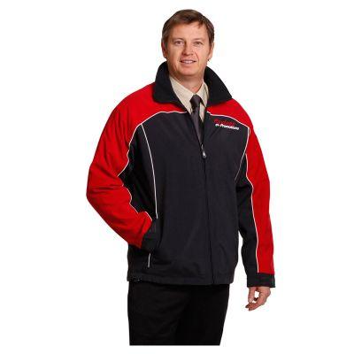 JK22 Cascade Reversible Branded All Weather Jackets