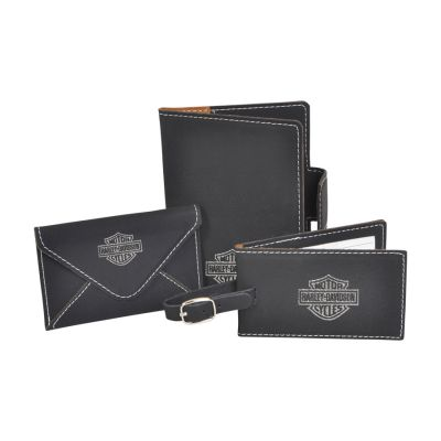 EX111 Jet Setter Travel Gift Set