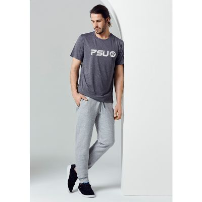 TP927M Neo Branded Track Pants