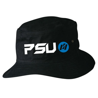 CH29 Soft Washed Custom Bucket Hats