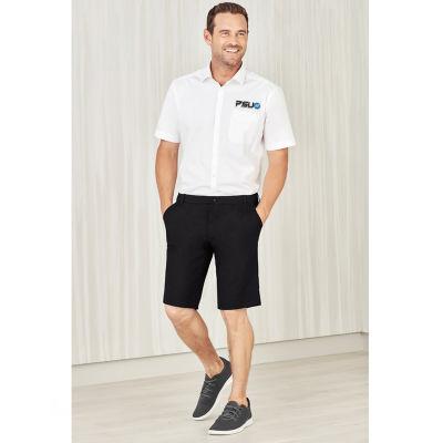 CL960MS Comfort Waist Cargo Shorts
